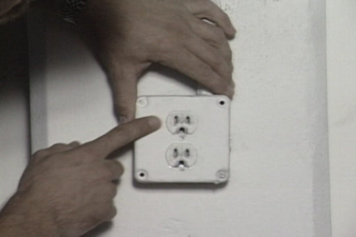 Fire Protection - Electrical Safety