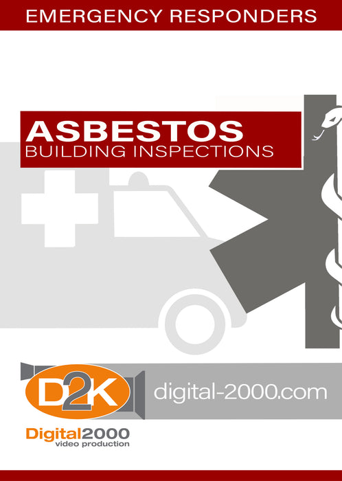 Asbestos Building Inspection