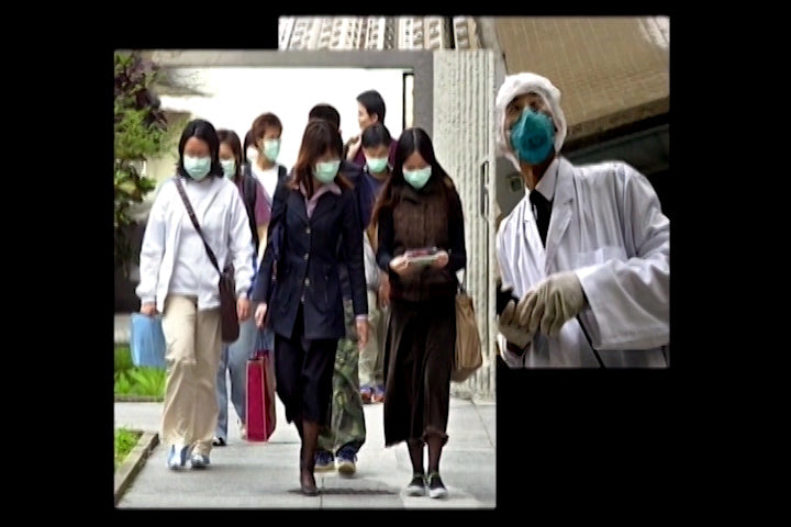 Protect Your Family From Deadly Bird Flu