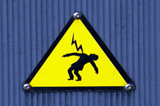 Electrical Safety (Hospitality)