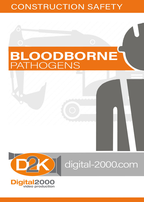 Bloodborne Pathogens (Short Refresher)