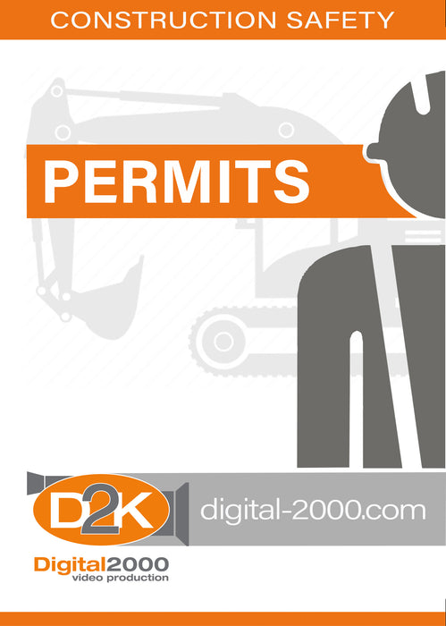 Permits (short refresher)