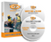 Electrical Safety Training Videos Package