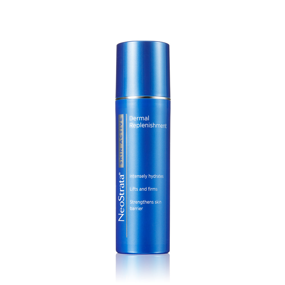 Skin Active - Dermal Replenishment