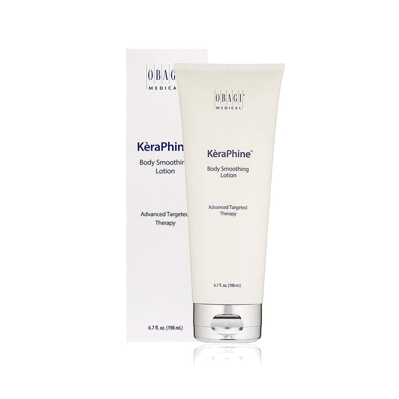 KèraPhine® Body Smoothing Lotion