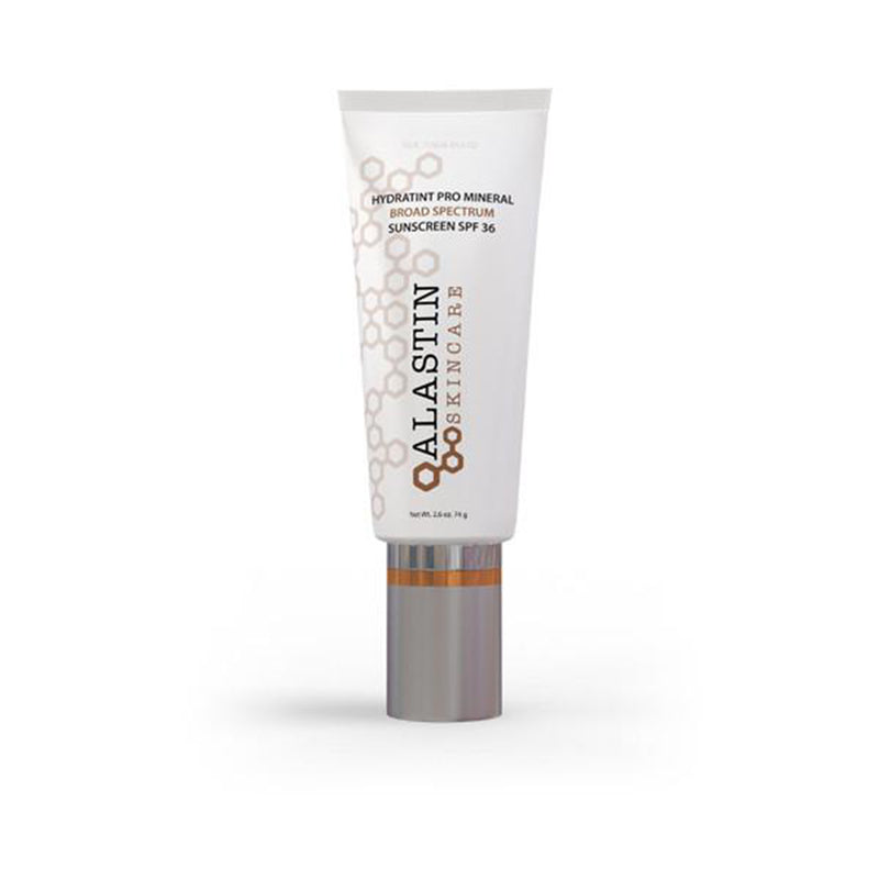 Revision - Finishing Touch - Microdermabrasion Scrub for Polishing Skin