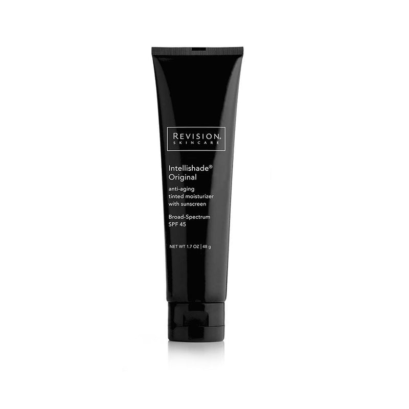 CLENZIderm MD - Therapeutic Moisturizer