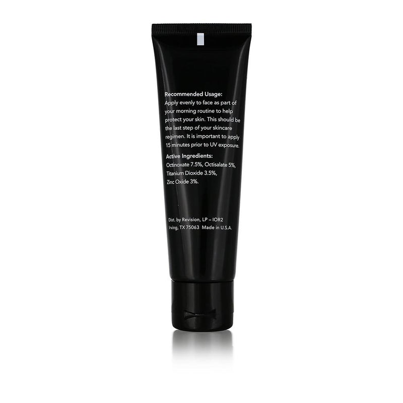Intellishade Original age-defying tinted moisturizer with sunscreen
