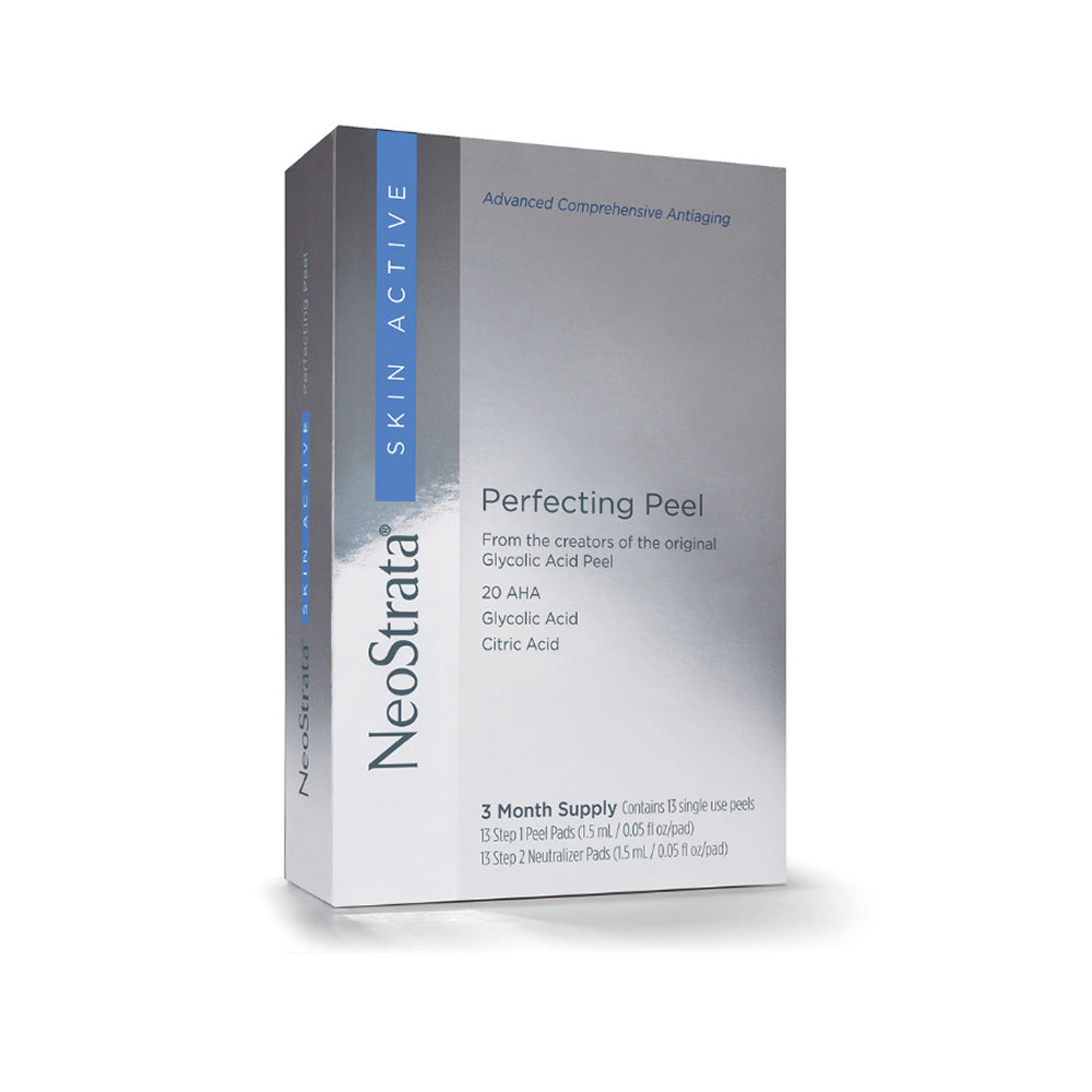 Skin Active - Perfecting Peel