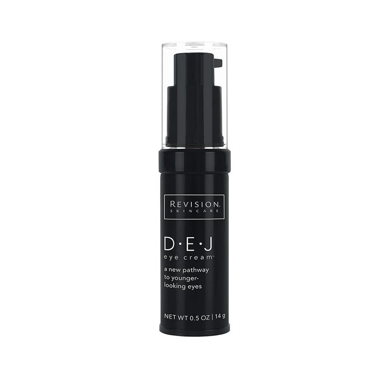 Revision - D-E-J Eye Cream