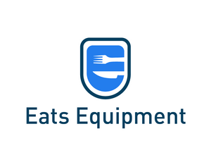 Eats Equipment