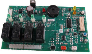 Hoshizaki 2A1410-02 Control Board for Ice Machine