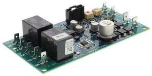 Hoshizaki 4A5520-01 Control Board for Ice Machine