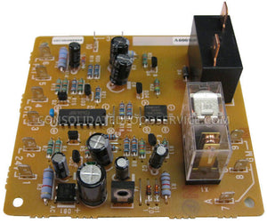 Hoshizaki 4A5591-01 Control Board (Timer Board) for Ice Machine