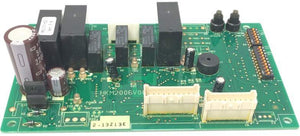 Hoshizaki P01771-02 Control Board for Ice Machine
