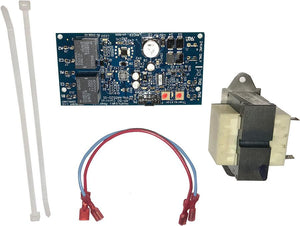 Hoshizaki SP-5257 Control Board for Ice Machine