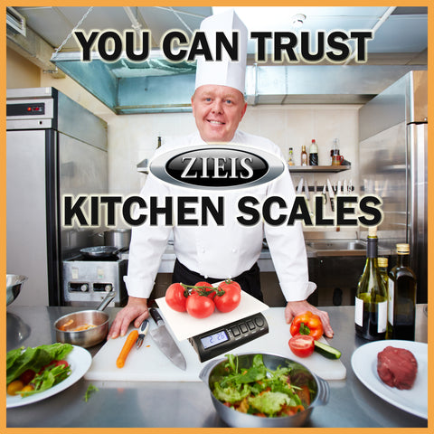 ZIEIS_KITCHEN_FOOD_COOKING_DIGTIAL_SCALE