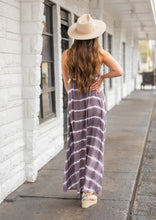 Load image into Gallery viewer, Sundance Maxi Dress