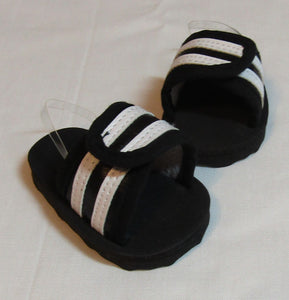 Slides with Stripe