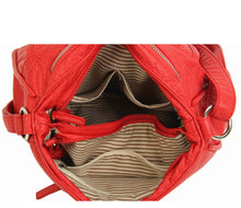 Load image into Gallery viewer, Lorie Crossbody Bag