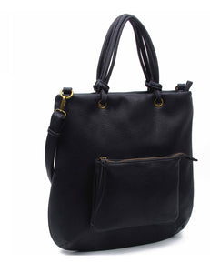 Addison Tote Bag