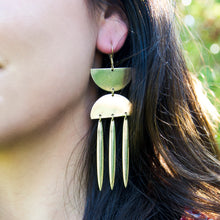 Load image into Gallery viewer, Jule Earrings