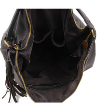 Load image into Gallery viewer, Ampere Aida Hobo Bag