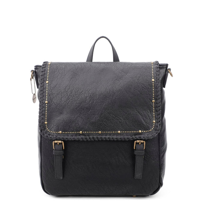 Ampere Back Pack Purse