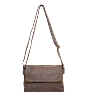 Ampere Gray Bag