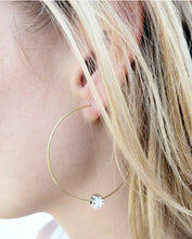 Load image into Gallery viewer, Everette Earrings