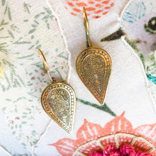 Load image into Gallery viewer, Boho Gal Rina Earrings
