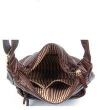 Load image into Gallery viewer, Ampere Elsa Crossbody Bag