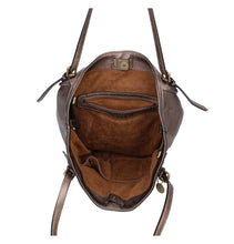 Load image into Gallery viewer, Ampere Large Bronze Bag