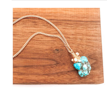 Load image into Gallery viewer, Lula Necklace