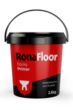 Load image into Gallery viewer, RonaFloor Epoxy Primer