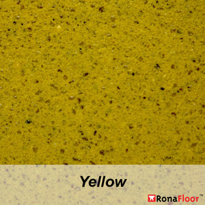 RonaFloor Epoxy Floor Mortar