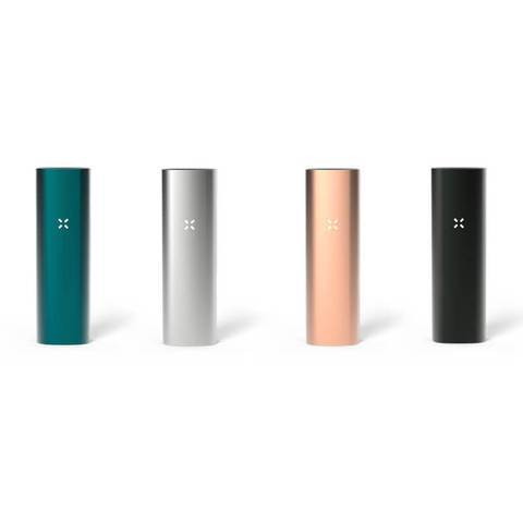 How Do You Use The Pax 3 Vaporizer