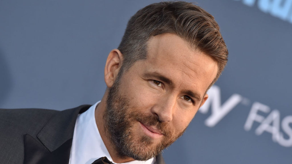 Stoned Alone? Ryan Reynolds making a home alone for Stoners?