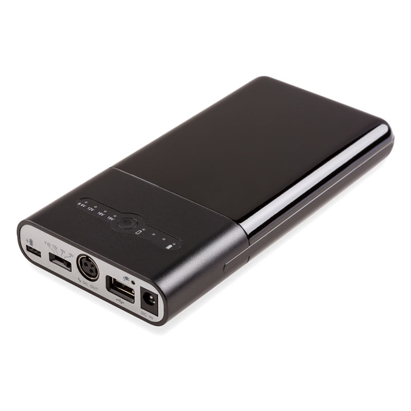 Arizer Extreme Q External Battery Pack