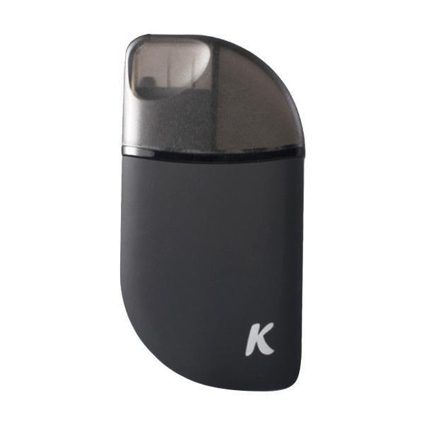 Kandypens Feather Ultra Portable Compact Vaporizer img02