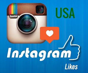 Buy USA Instagram Likes