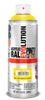 PINTURA EN SPRAY PINTYPLUS EVOLUTION 400ML