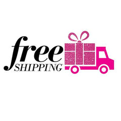 free shipping on orders over $80
