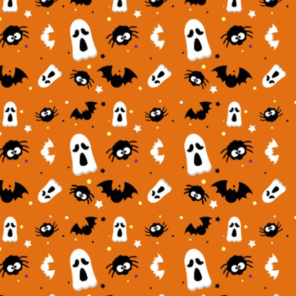 Halloween Decoration Tablecloths G - BlingPainting