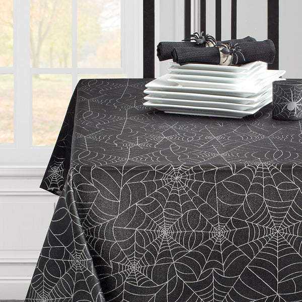 Halloween Decoration Tablecloths - BlingPainting