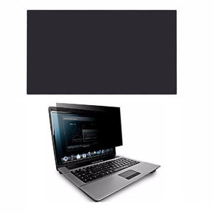 Anti-spy Protective Film For Laptop