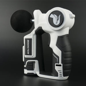 "TheraProâ""?Neuromuscular Therapy Device (Muscle Massage Gun)"