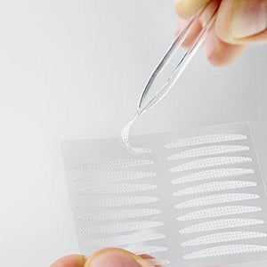 Anti-Aging Eyelid Tape (Contains 240 Strips)