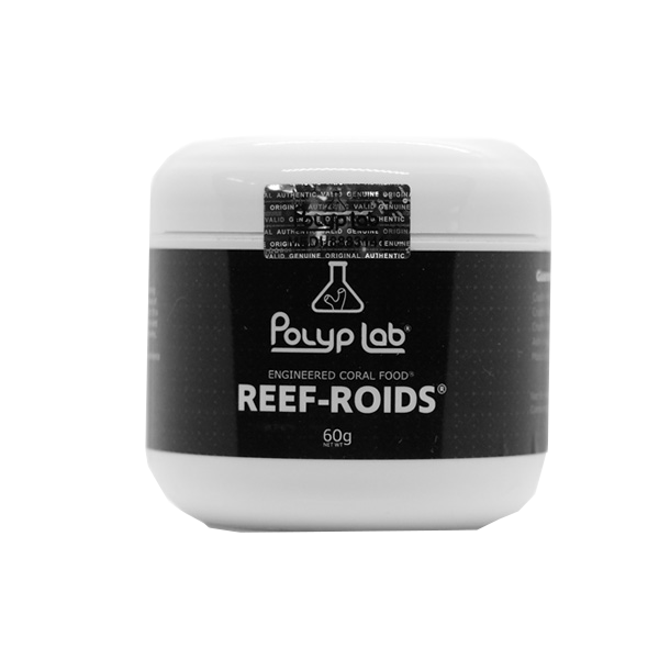 Reef-Roids 4 oz 60 gr - TheReefWare