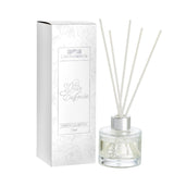 Oil Diffuser White Cashmere = 75 ML